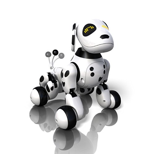 Zoomer Robot Dog Review A Must Read Before You Buy