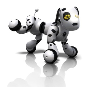 Zoomer Dog Zuppy Robot Dogs Review A Must Read Before You Buy