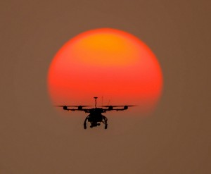 best drones for sale sunset