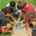 State-based Robotics Camps and After School Programs