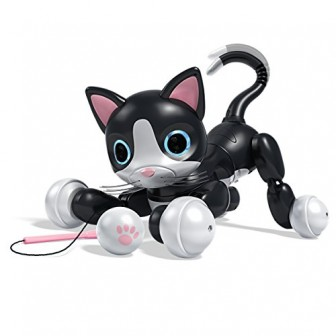 More Best Selling Toy Robots